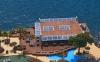sejur Pestana Carlton Madeira Ocean Resort 5*
