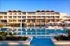 sejur Grecia - Hotel Avra Imperial