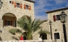 Hotel Palata Venetia