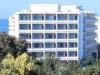 Hotel Marie Rodos