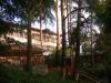 Motel Capela, Rm Valcea
