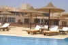 sejur Egipt - Hotel Nada Resort