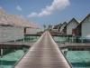 Hotel Four Seasons Resort Maldives