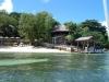 sejur Seychelles - Hotel Cerf Island Resort