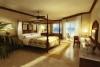 Hotel Sandals Grande Antigua Resort Gesamtanlage