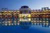 sejur Egipt - Hotel Golden 5 Sapphire Suites