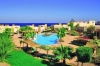 Hotel Solitaire Marsa Alam (ex. Best Western Solitaire)
