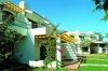 sejur Hotel LOTUS BAY BEACH RESORT & GARDENS - HB, AI 4*