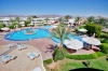 TOP CHOICE VIVA SHARM - HB, AI