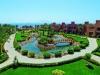 sejur Egipt - Hotel SEA LIFE RESORT - SUPER AI
