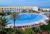 sejur Spania - Hotel Gran Palladium Ibiza Resort & Spa