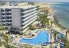 sejur Spania - Hotel IFA Faro