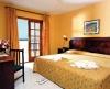 sejur Hotel Elba Castillo San Jorge Antigua 3*