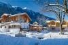 sejur Hotel Nature Resort Otztal 4*