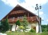 Vila Cabana Paraul Ursului