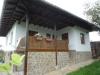 Hotel Miros Cottage