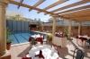 sejur Maroc - Hotel Idou Anfa