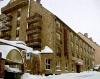 Hotel Himalaya Pas