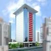 Hotel City Max Al Wahda
