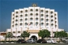 Hotel Lou Lou Beach
