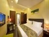 sejur Emiratele Arabe - Hotel Marina View