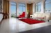 sejur Emiratele Arabe - Hotel Villa Rotana