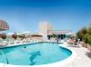sejur Emiratele Arabe - Hotel Rimal Rotana
