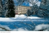 Hotel Lindner Golf Ski  Rhodania