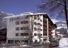 sejur Austria - Hotel Q! Maria Theresia