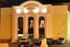 sejur Romania - Hotel Grand Sofianu