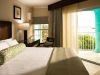Hotel Almond Morgan Bay Beach Resort