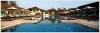 sejur Thailanda - Hotel Aquamarine Resort & Spa Krabi