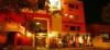 Hotel Casa Andina San Antonio