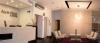 Hotel Allpa  & Suites