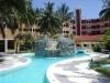 sejur Cuba - Hotel Be Live Las Morals