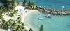 Hotel Klipper Karibea Beach