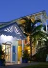 Hotel Le Grand Bleu