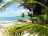 Hotel Sapphire Beach Club & Resort