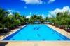 Hulhule Island Airport Resort