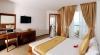 Hotel Unique Mui Ne Resort