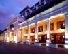 sejur Thailanda - Hotel Destination Patong & Spa
