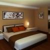Hotel Belle Haven