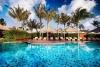 sejur Thailanda - Hotel Deva Samui Resort & Spa