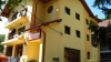 cazare Calimanesti-Caciulata la hotel Ewelin