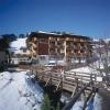 sejur Italia - Hotel St Raphael