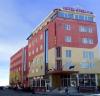 Hotel Strelitia