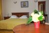 cazare Cluj Napoca la hotel Crama Haiducilor