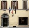sejur Italia - Hotel Siena