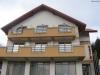 sejur Romania - Hotel Vila MARALD