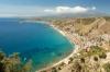 sejur Italia - Hotel Baia Di Naxos